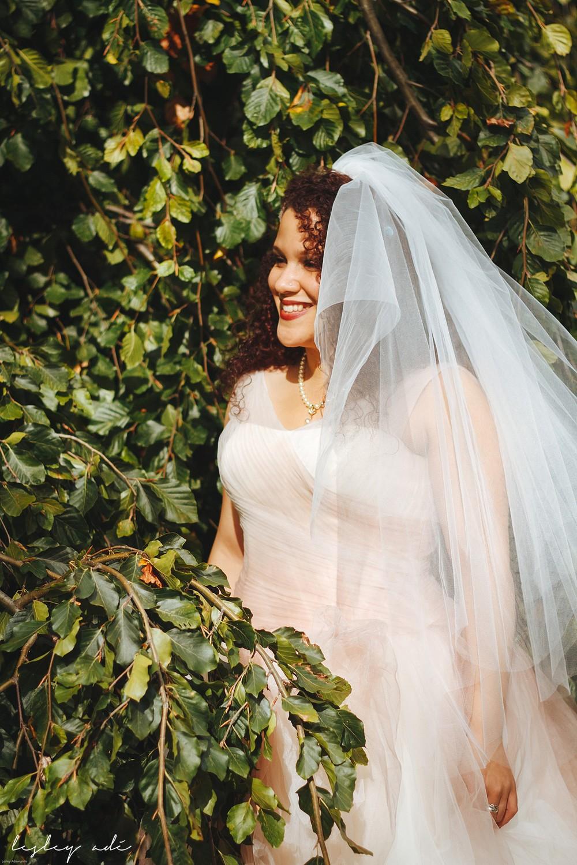 ariel howie umana wedding_lesley ade photo-83.jpg