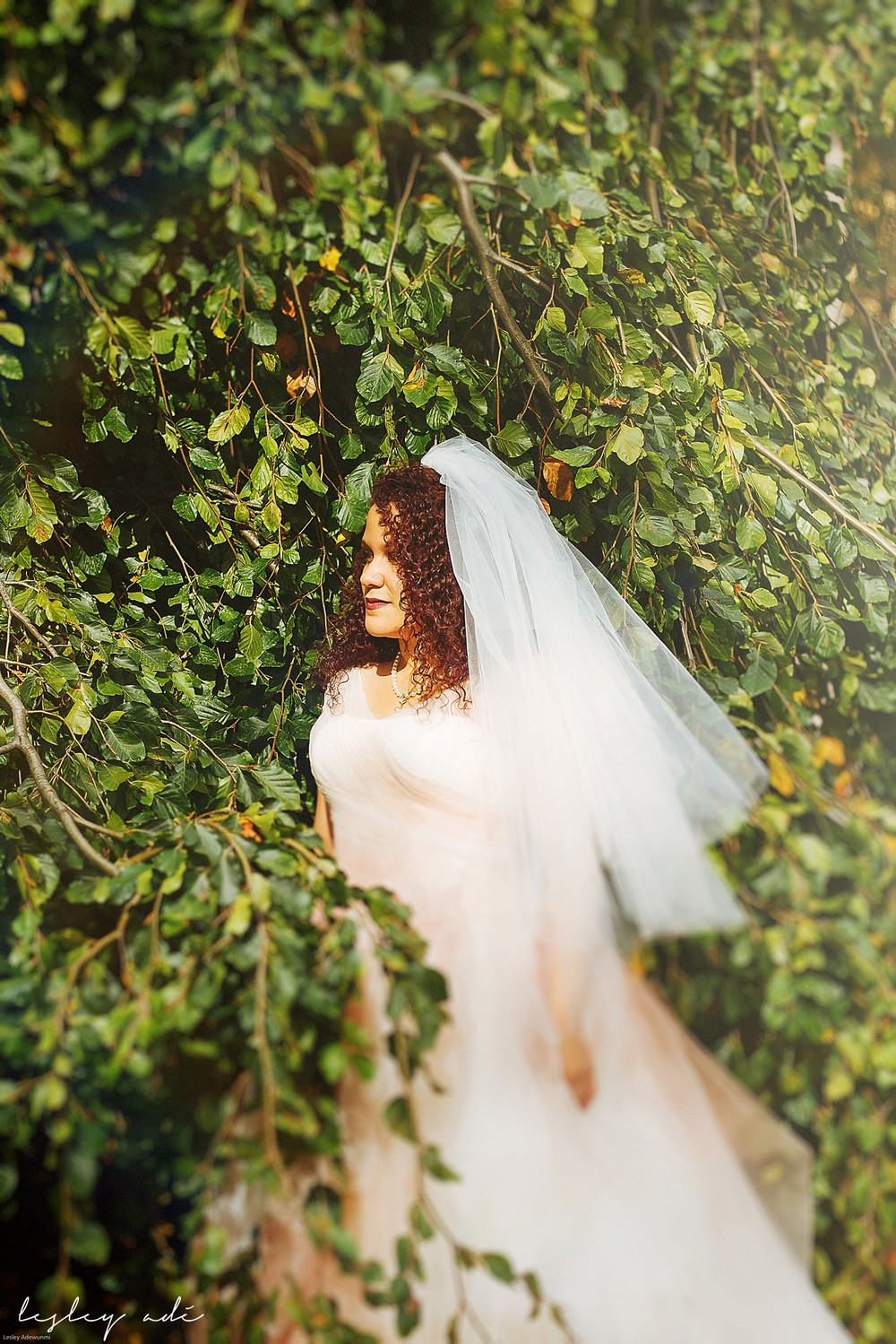 ariel howie umana wedding_lesley ade photo-82.jpg