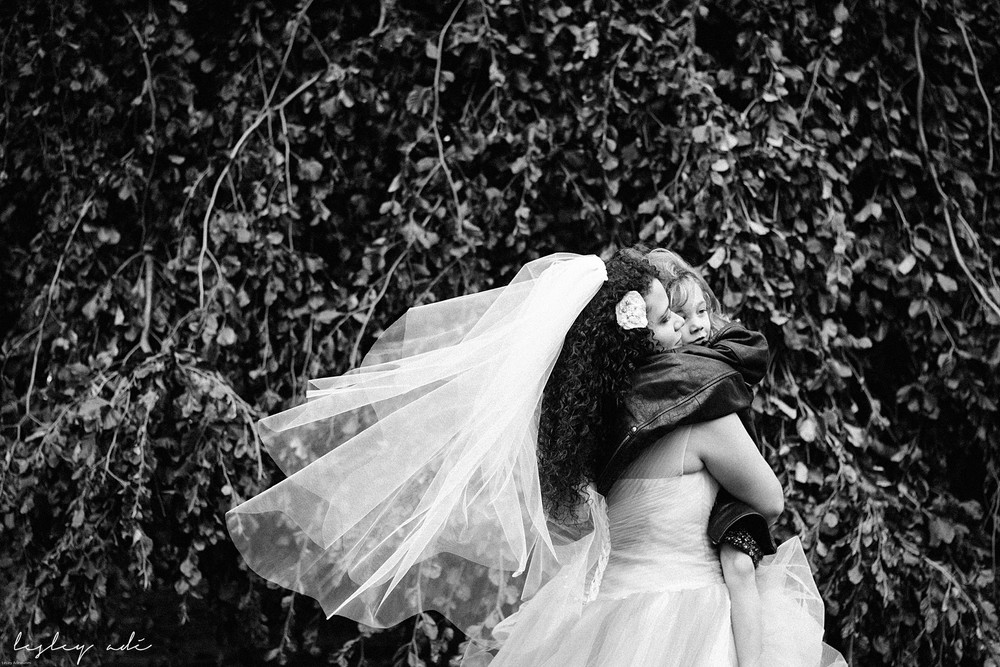 ariel howie umana wedding_lesley ade photo-85.jpg