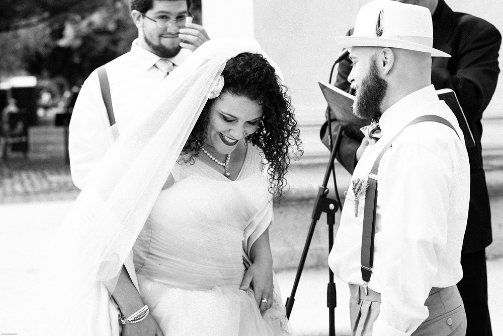ariel howie umana wedding_lesley ade photo-117.jpg