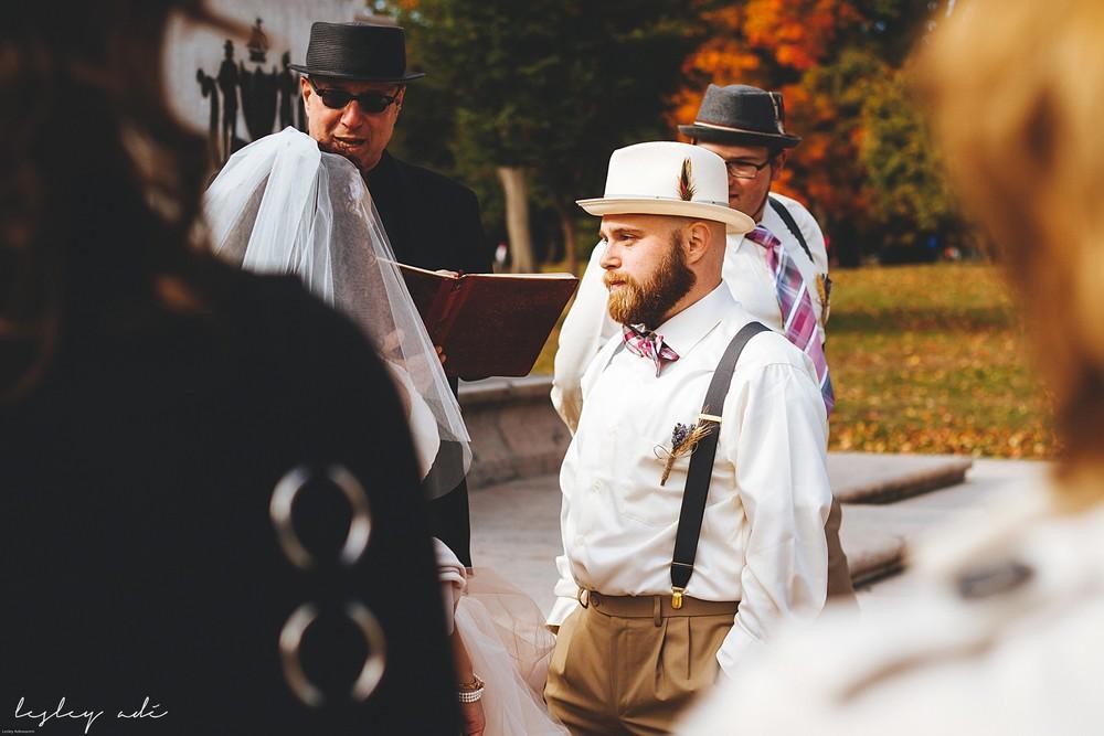 ariel howie umana wedding_lesley ade photo-119.jpg