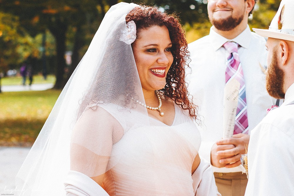ariel howie umana wedding_lesley ade photo-118.jpg