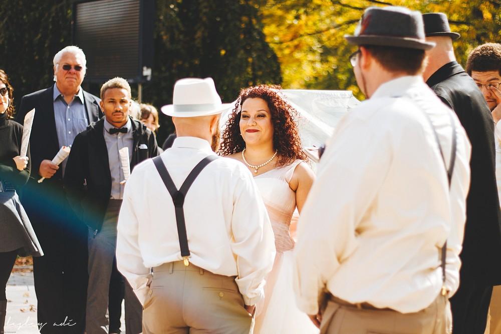 ariel howie umana wedding_lesley ade photo-121.jpg