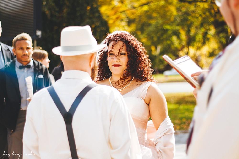 ariel howie umana wedding_lesley ade photo-122.jpg