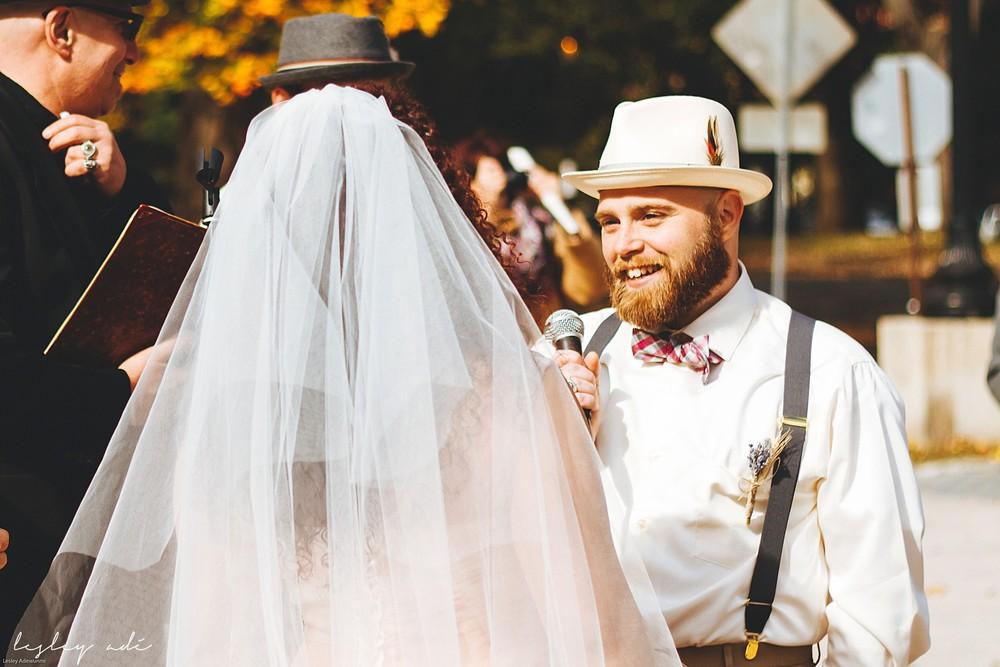 ariel howie umana wedding_lesley ade photo-125.jpg