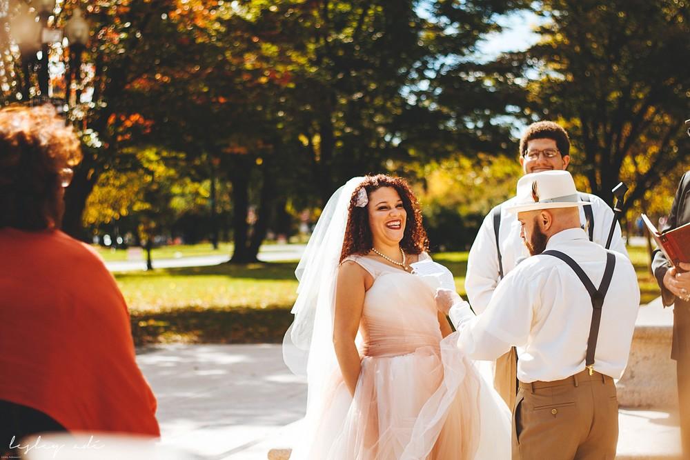ariel howie umana wedding_lesley ade photo-129.jpg