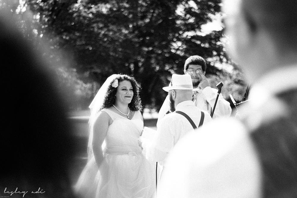 ariel howie umana wedding_lesley ade photo-132.jpg