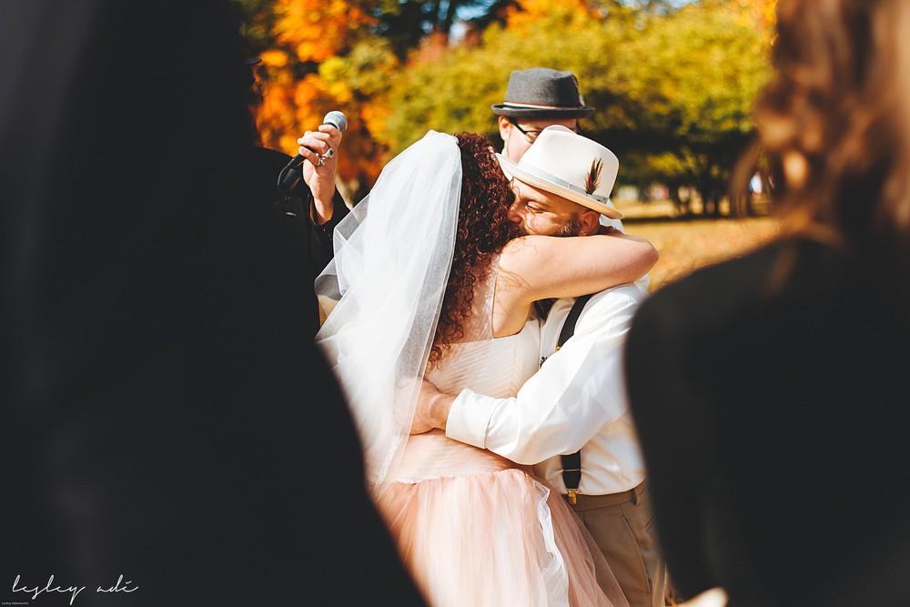 ariel howie umana wedding_lesley ade photo-135.jpg