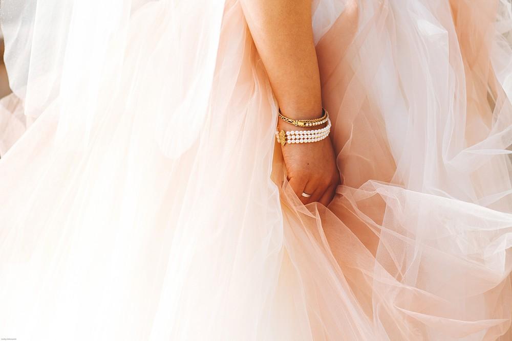 ariel howie umana wedding_lesley ade photo-136.jpg