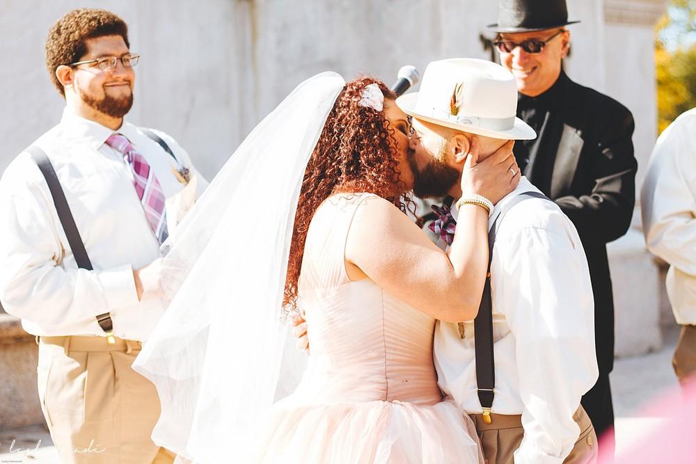 ariel howie umana wedding_lesley ade photo-144.jpg