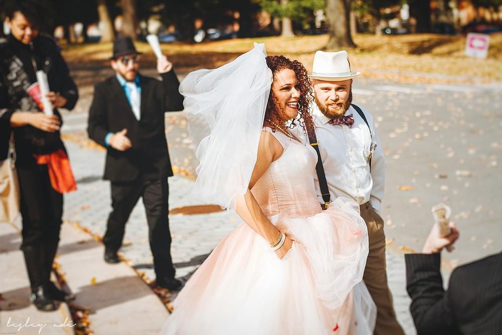ariel howie umana wedding_lesley ade photo-147.jpg