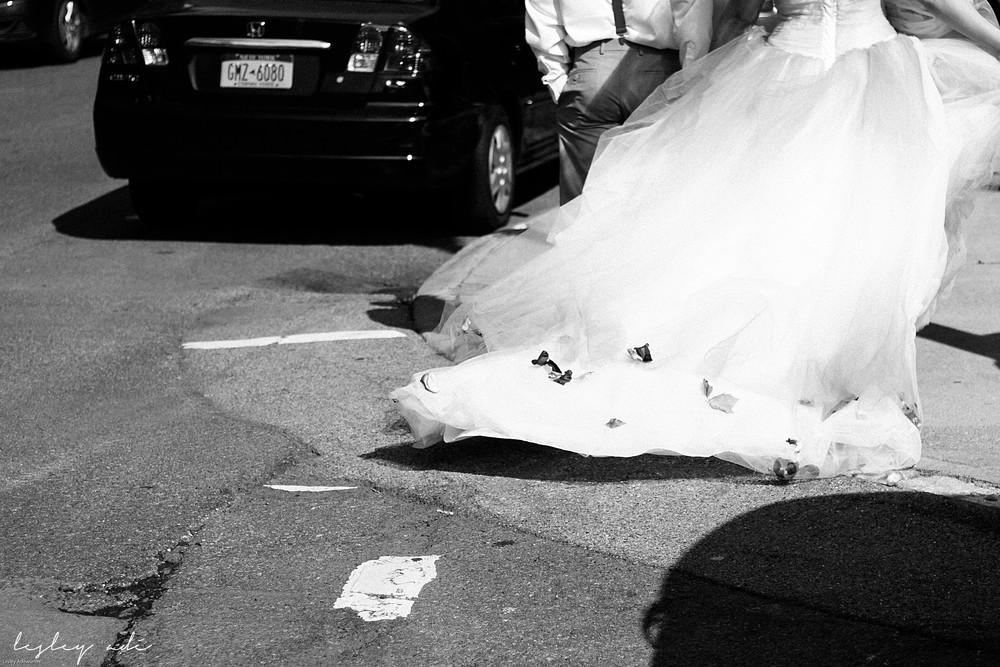 ariel howie umana wedding_lesley ade photo-151.jpg