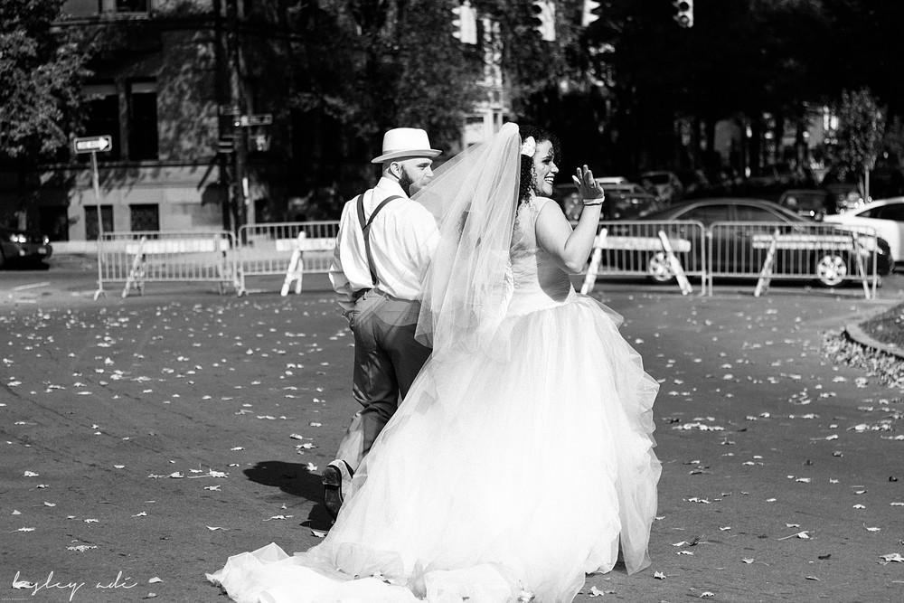 ariel howie umana wedding_lesley ade photo-150.jpg