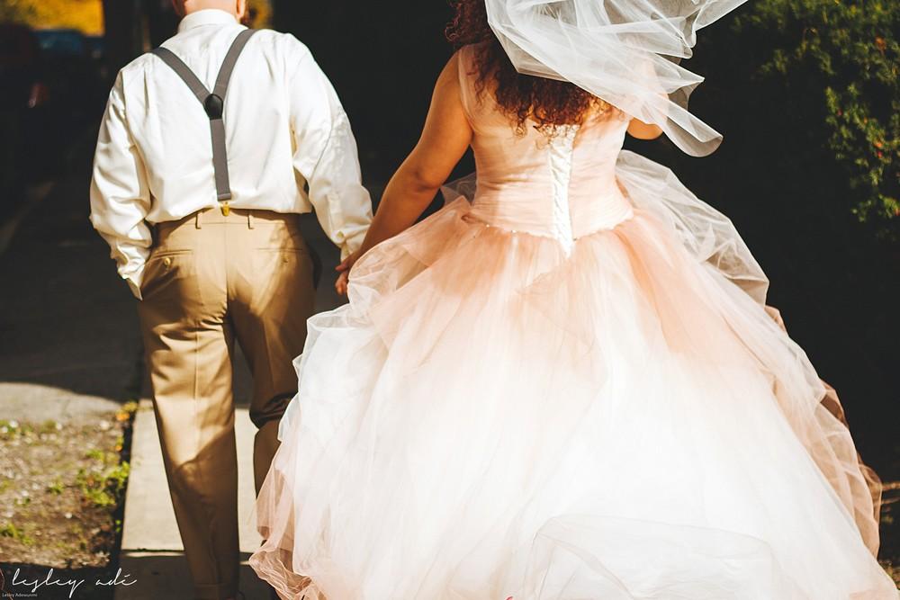 ariel howie umana wedding_lesley ade photo-153.jpg