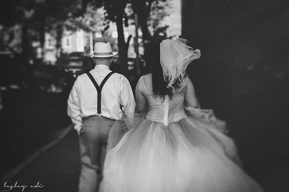 ariel howie umana wedding_lesley ade photo-154.jpg
