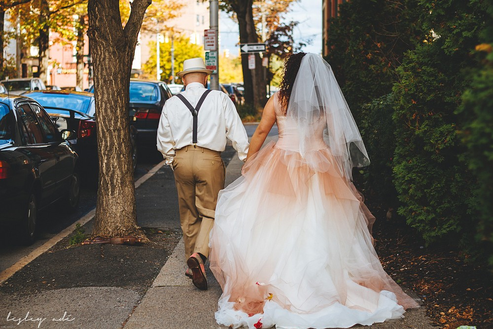 ariel howie umana wedding_lesley ade photo-155.jpg
