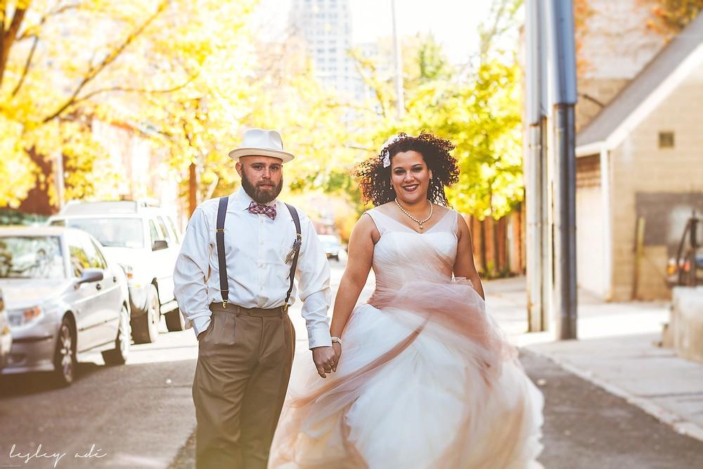 ariel howie umana wedding_lesley ade photo-156.jpg
