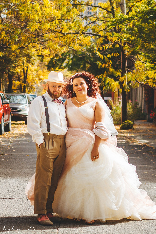 ariel howie umana wedding_lesley ade photo-157.jpg