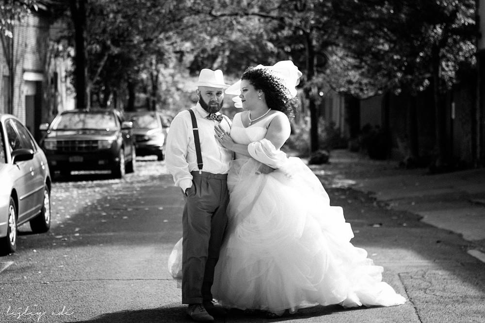 ariel howie umana wedding_lesley ade photo-158.jpg