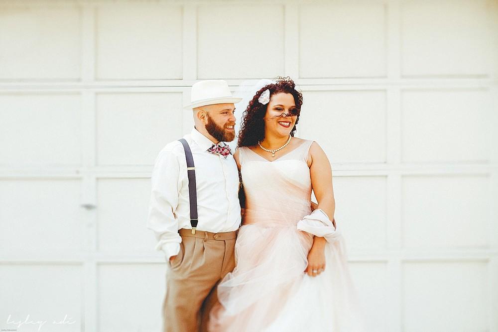 ariel howie umana wedding_lesley ade photo-159.jpg
