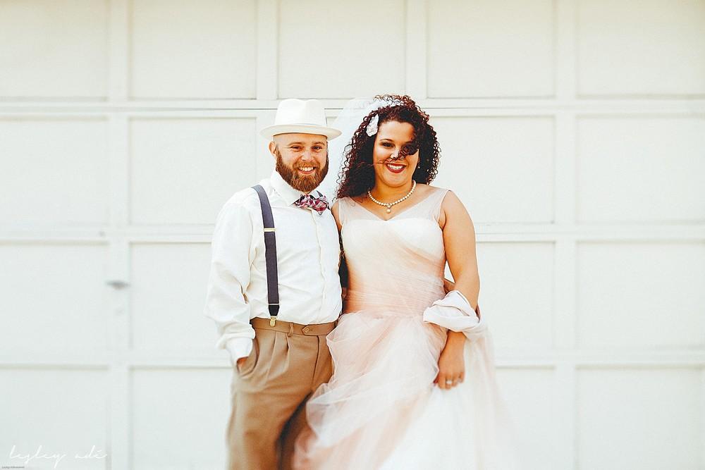 ariel howie umana wedding_lesley ade photo-160.jpg