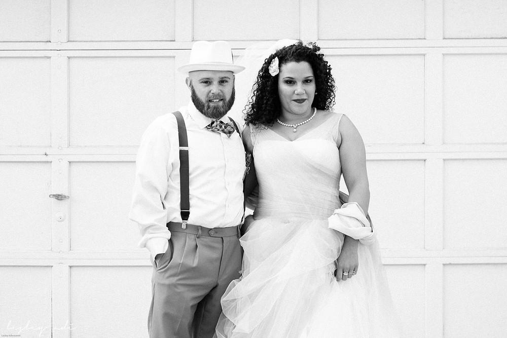 ariel howie umana wedding_lesley ade photo-161.jpg