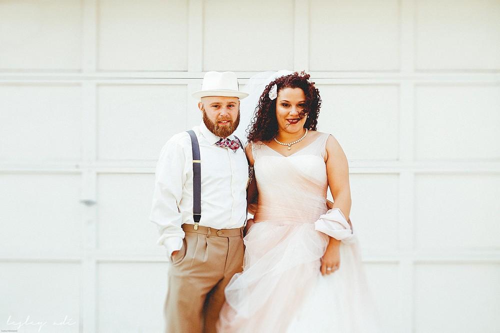 ariel howie umana wedding_lesley ade photo-162.jpg