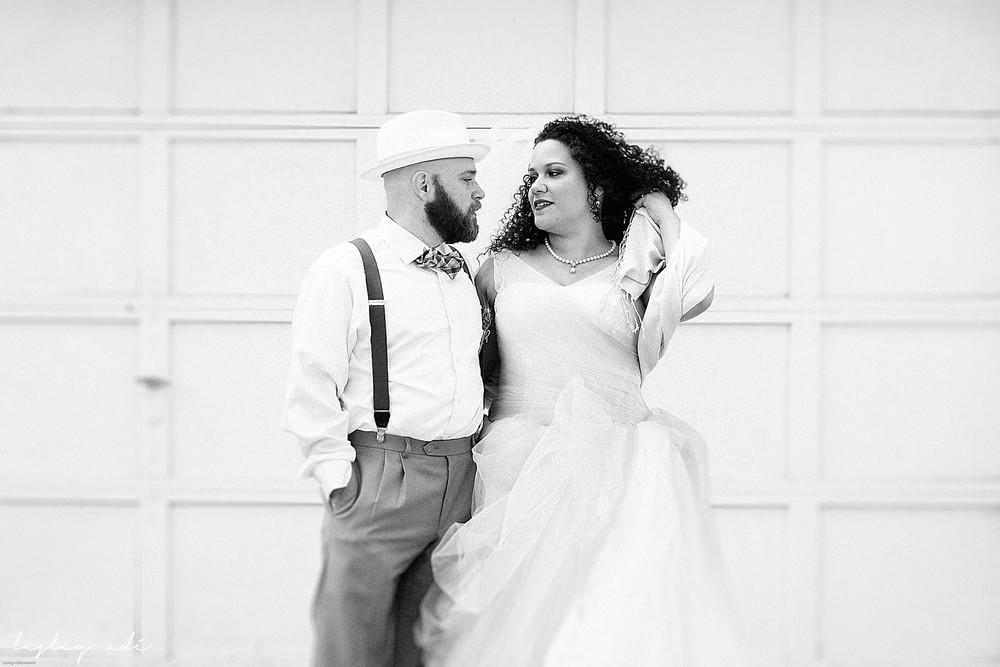 ariel howie umana wedding_lesley ade photo-163.jpg