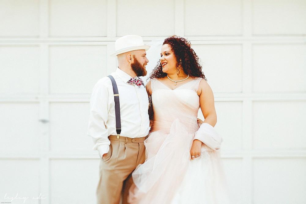 ariel howie umana wedding_lesley ade photo-164.jpg