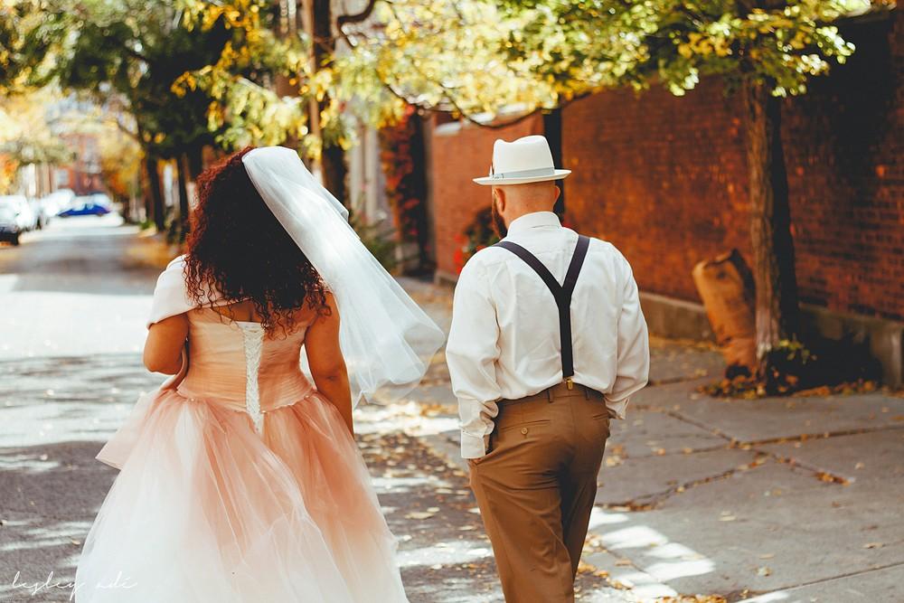 ariel howie umana wedding_lesley ade photo-165.jpg