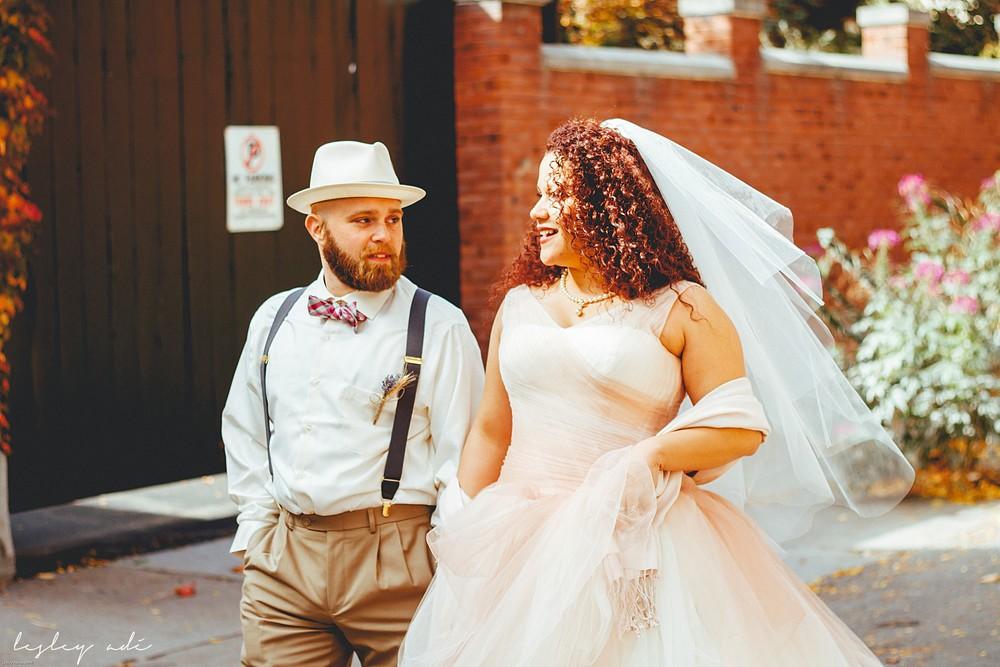 ariel howie umana wedding_lesley ade photo-166.jpg
