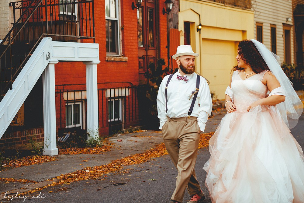 ariel howie umana wedding_lesley ade photo-168.jpg