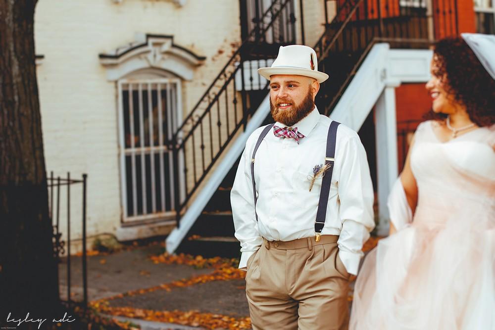 ariel howie umana wedding_lesley ade photo-169.jpg