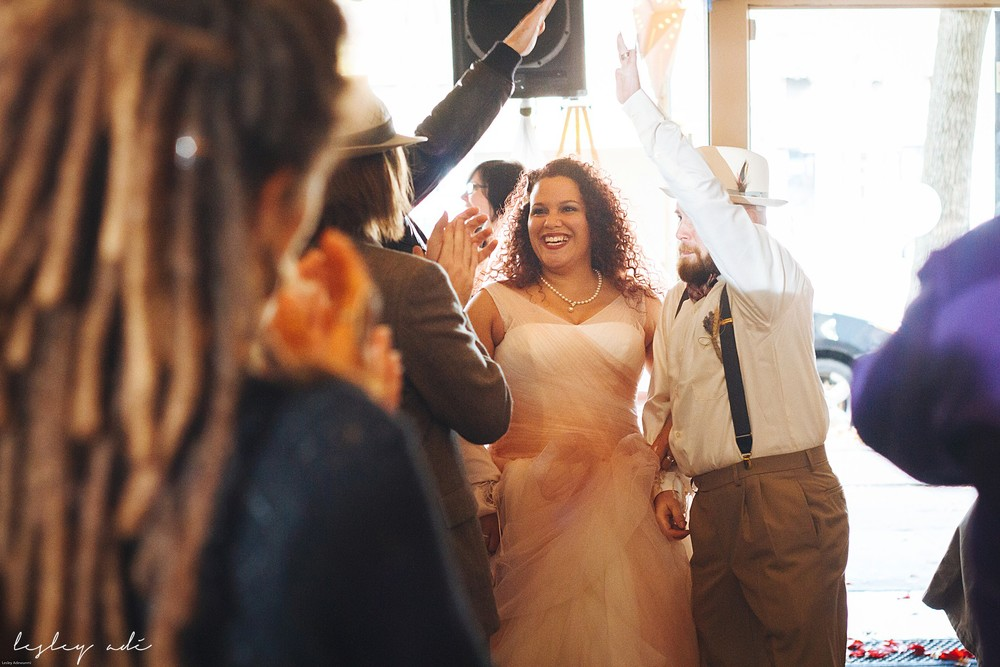 ariel howie umana wedding_lesley ade photo-177.jpg