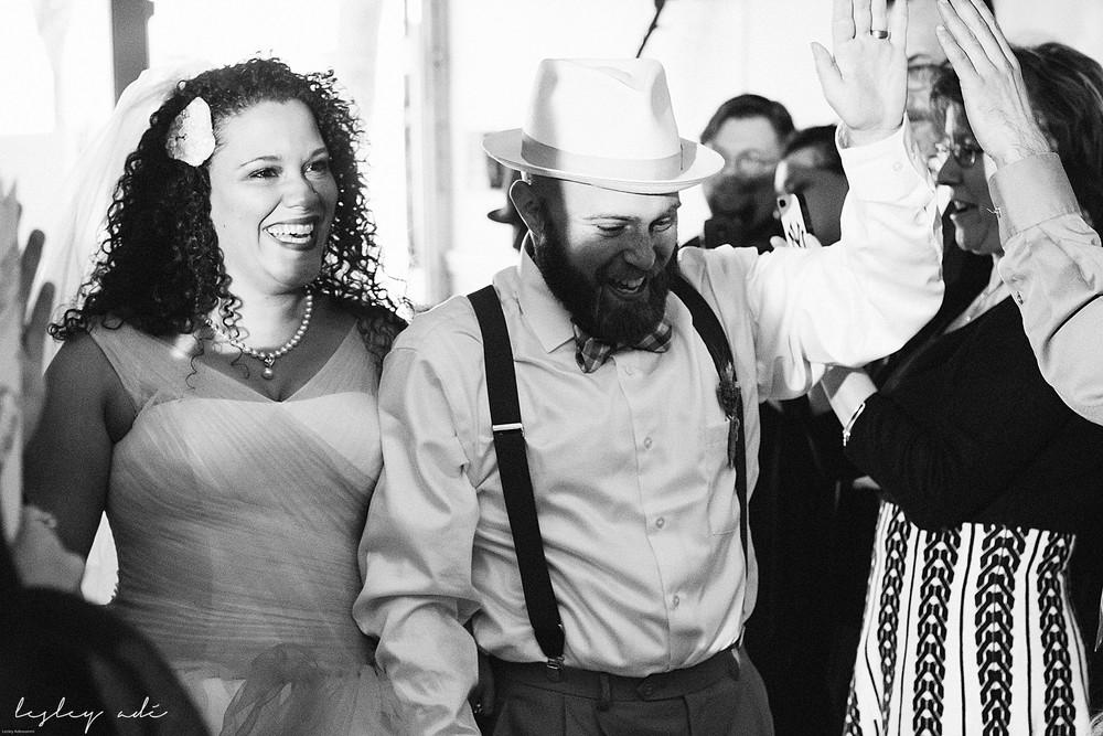 ariel howie umana wedding_lesley ade photo-179.jpg