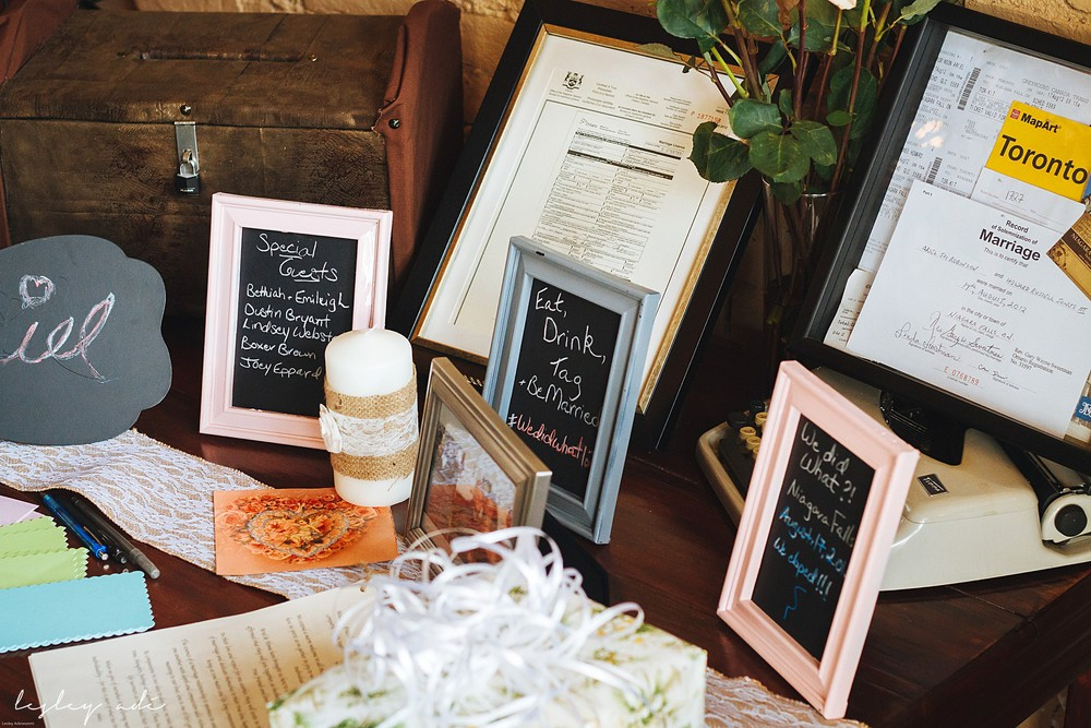 ariel howie umana wedding_lesley ade photo-189.jpg