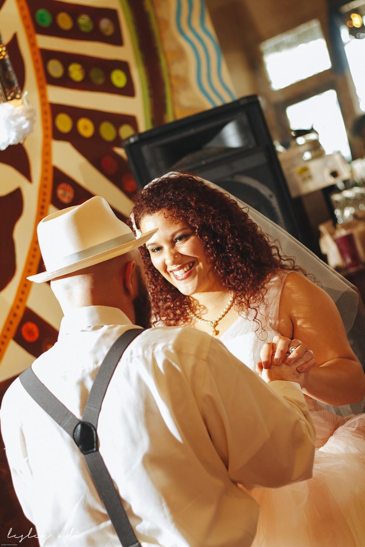 ariel howie umana wedding_lesley ade photo-206.jpg