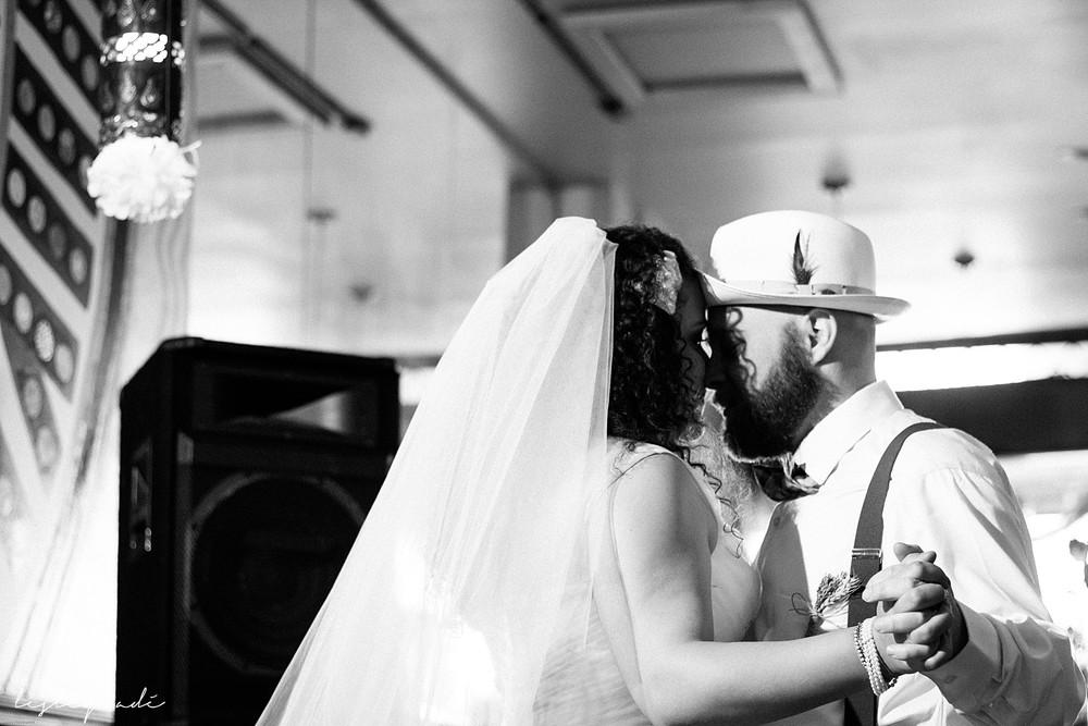 ariel howie umana wedding_lesley ade photo-212.jpg