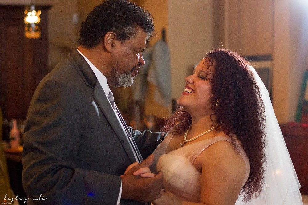 ariel howie umana wedding_lesley ade photo-251.jpg