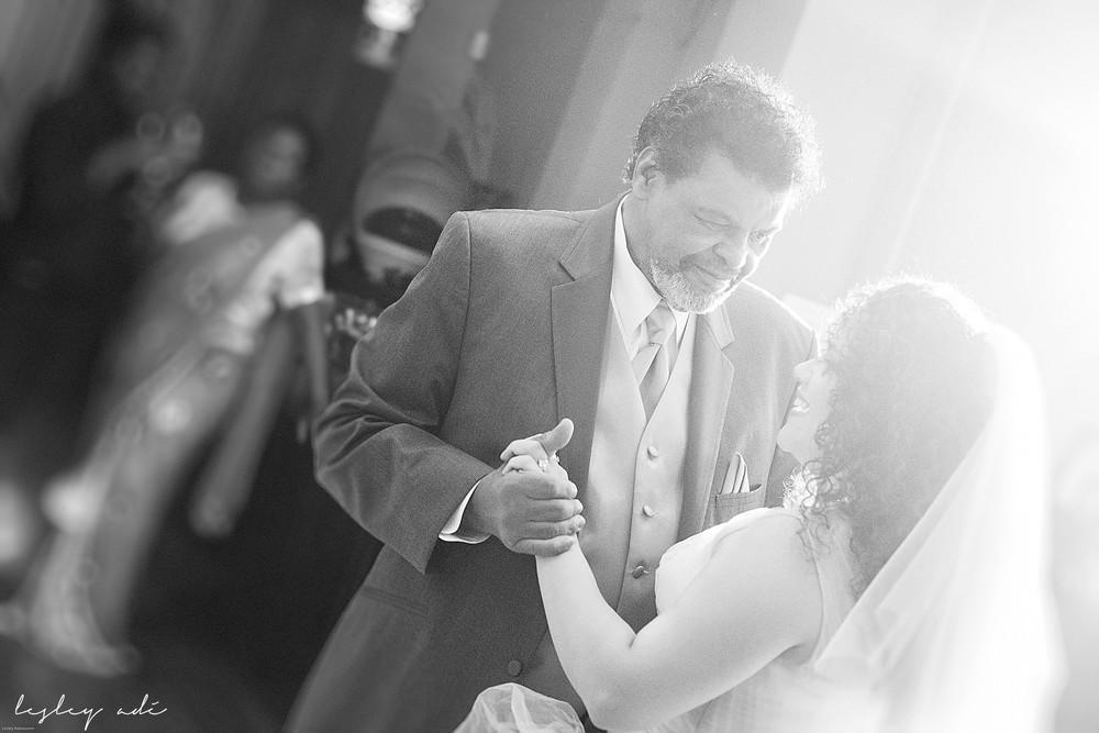 ariel howie umana wedding_lesley ade photo-252.jpg