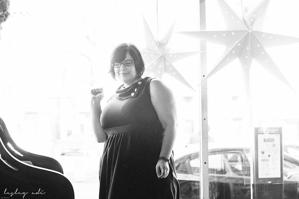 ariel howie umana wedding_lesley ade photo-265.jpg