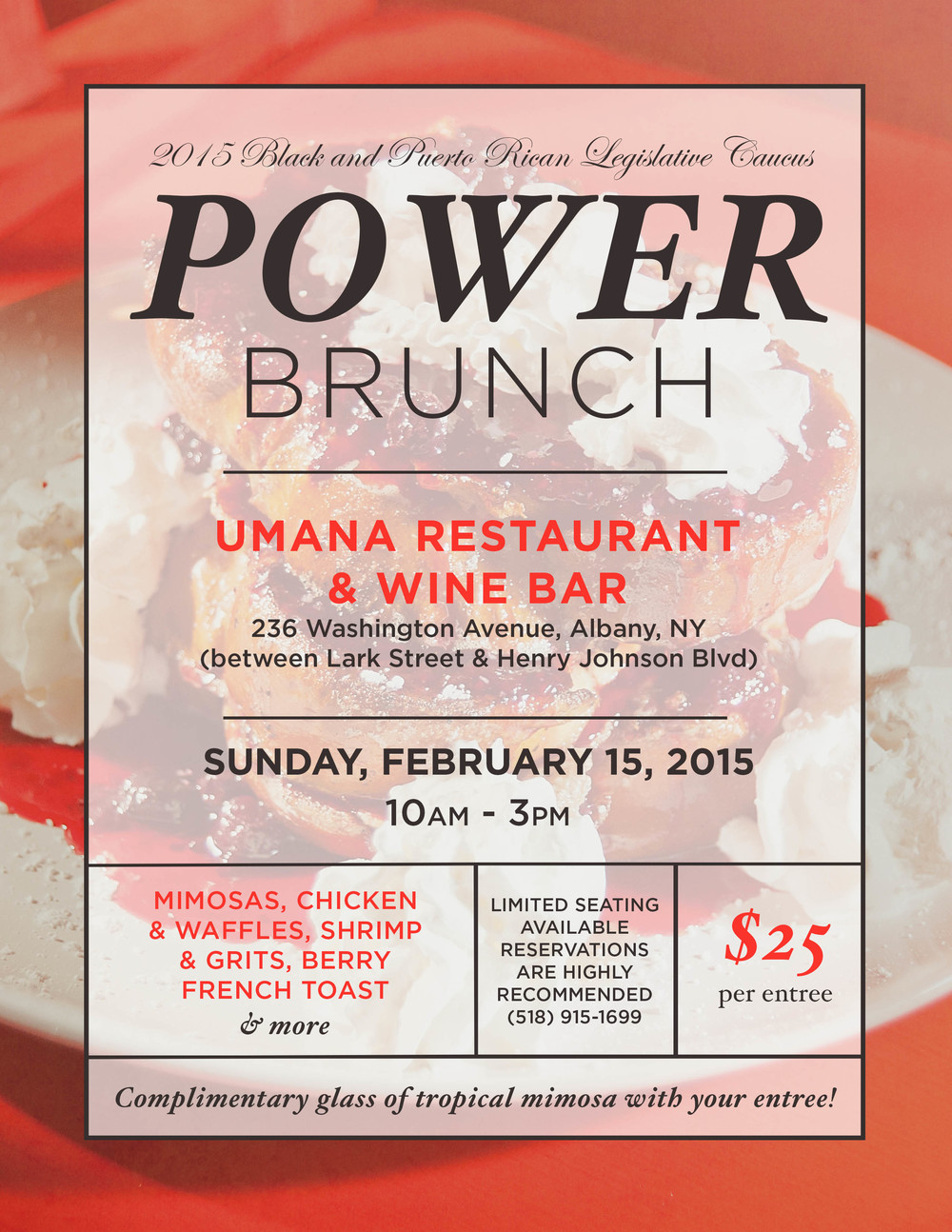 Caucus brunch flyer.jpg