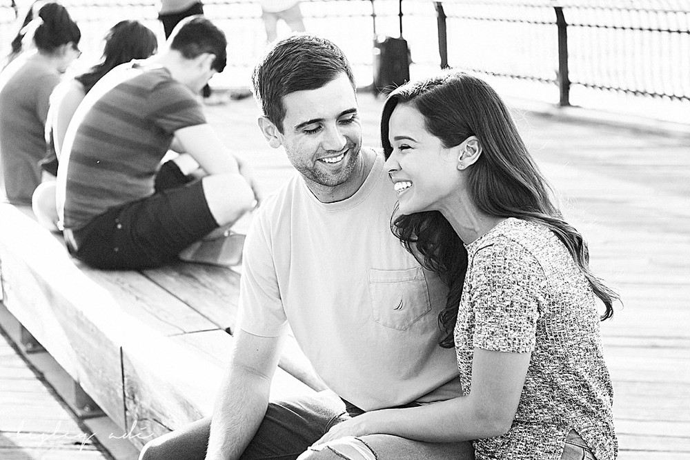 smith engagement_lesleyadephoto-5.jpg