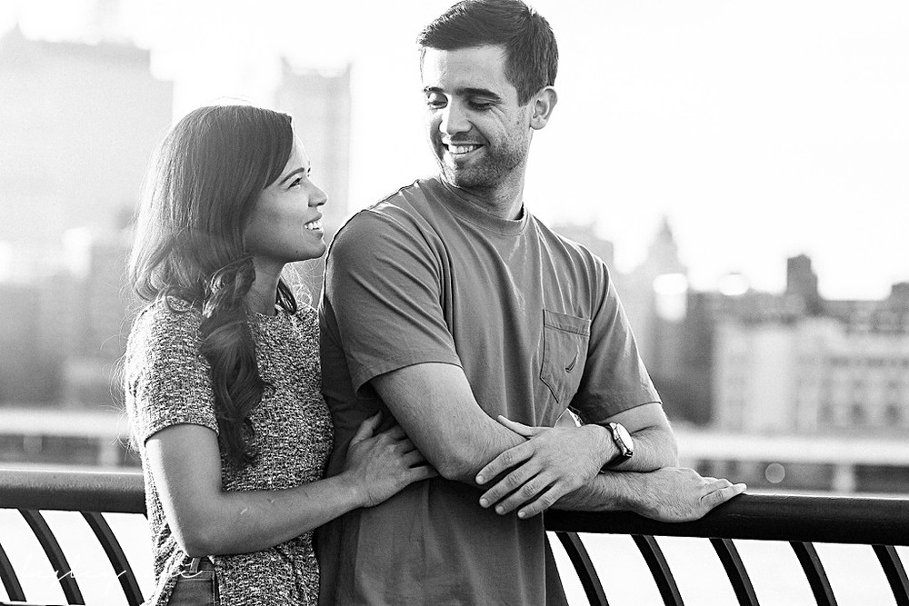 smith engagement_lesleyadephoto-18.jpg