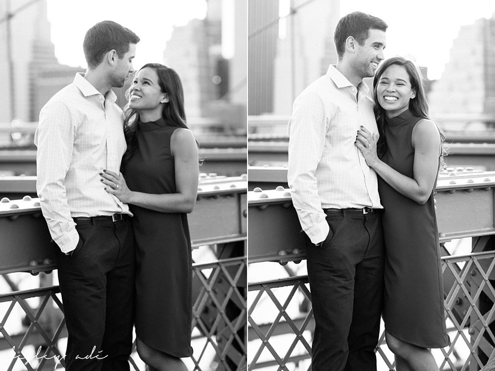 smith engagement_lesleyadephoto-35.jpg
