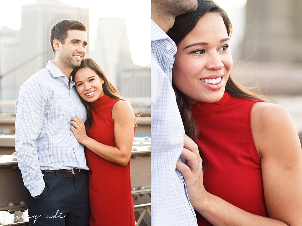 smith engagement_lesleyadephoto-39.jpg