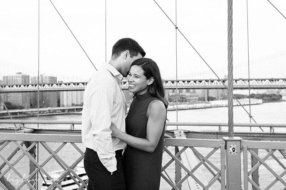 smith engagement_lesleyadephoto-47.jpg