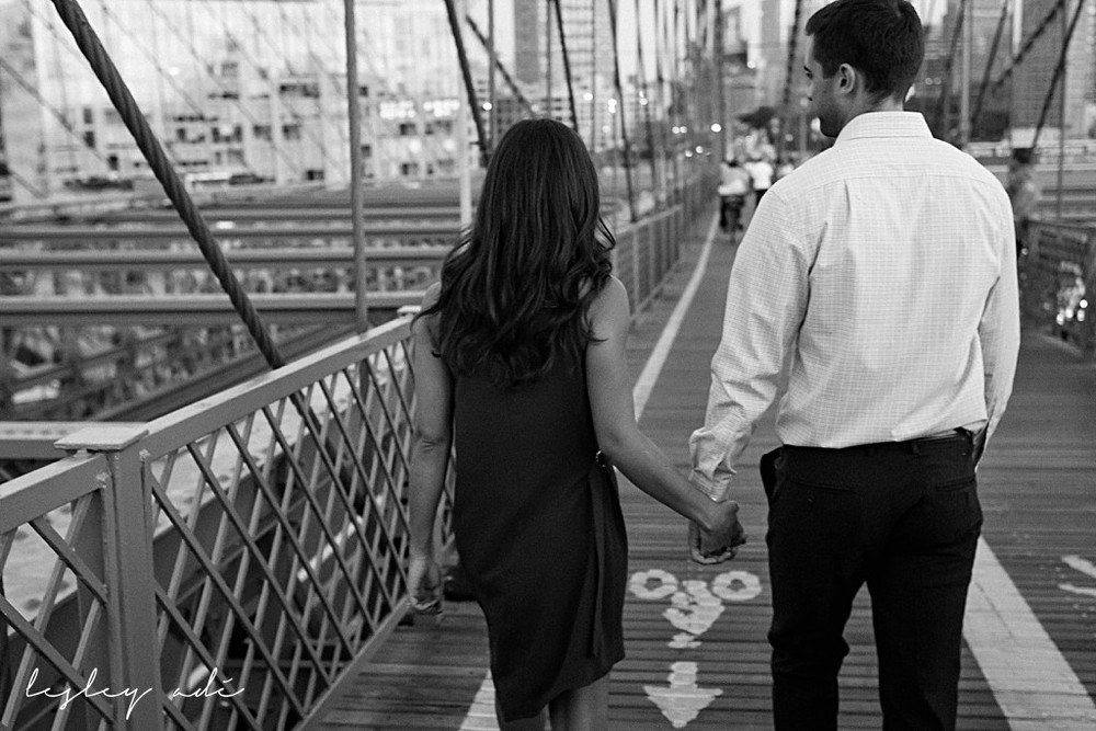 smith engagement_lesleyadephoto-55.jpg