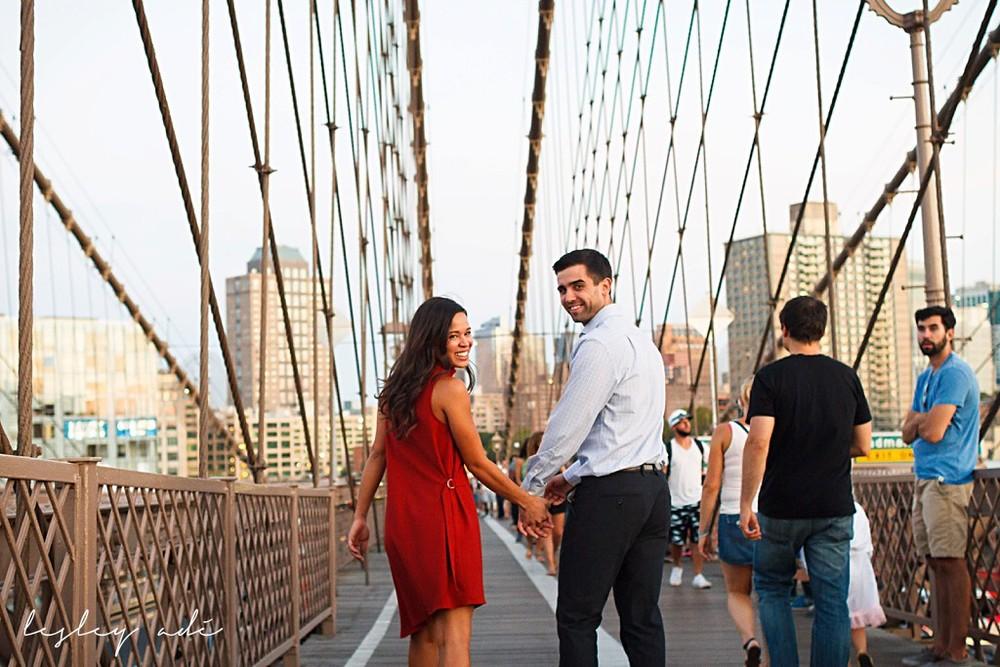 smith engagement_lesleyadephoto-56.jpg