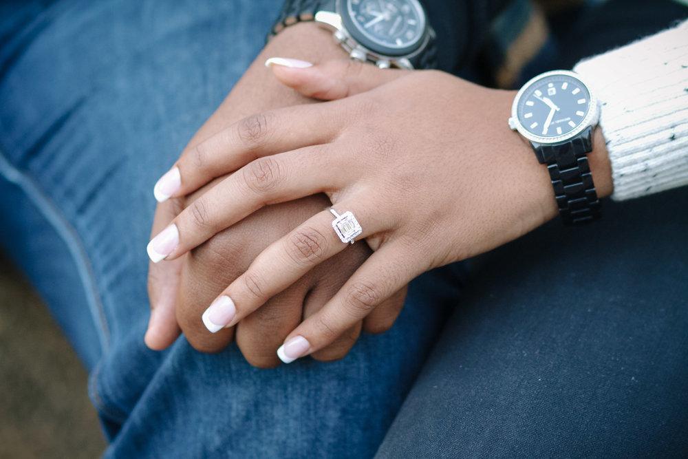 singletary-engagement-15.jpg